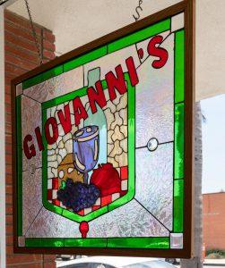 Giovanni's Pizza - Best Santa Barbara Pizza